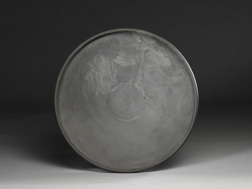 Egyptian Schist Bowl