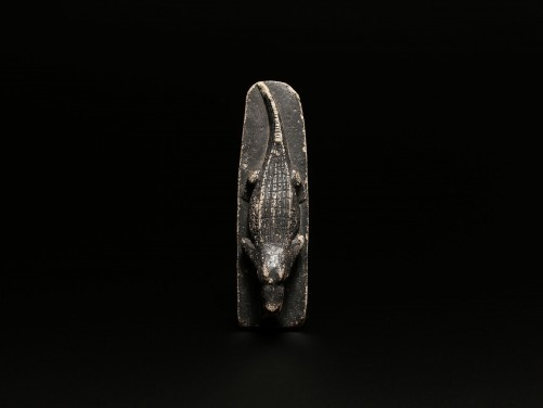 ancient egyptians artifacts
