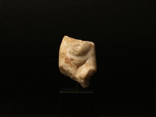 Roman Marble Venus