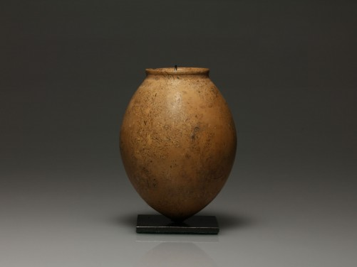 Egyptian Pointed Jar