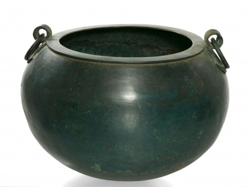 ancient antiques for sale