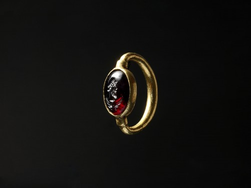 ancient rings for sale