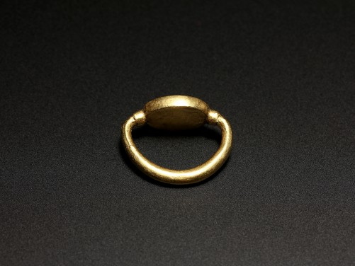 ancient jewelry for sale