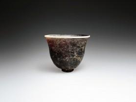 Roman Glass Bell-Tumbler