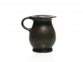 Apulian Ceramic Juglet