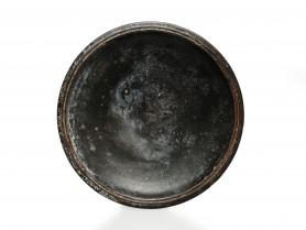 Apulian Ceramic Plate