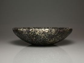 Egyptian Diorite Bowl